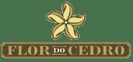Flor do Cedro